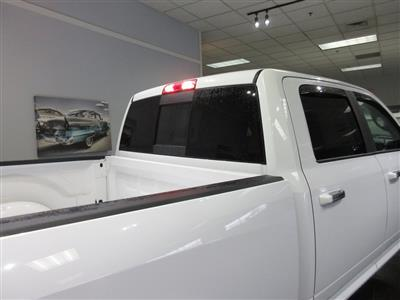 2018 Ram 2500 Crew Cab 4x4,  Pickup #J8186 - photo 38