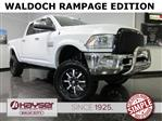 2018 Ram 2500 Crew Cab 4x4,  Pickup #J8186 - photo 1