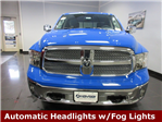2018 Ram 1500 Crew Cab 4x4,  Pickup #J8242 - photo 4