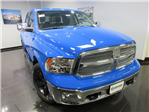 2018 Ram 1500 Crew Cab 4x4,  Pickup #J8242 - photo 52