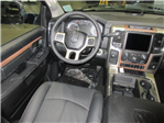 2018 Ram 2500 Crew Cab 4x4, Pickup #J8295 - photo 36