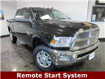 2018 Ram 2500 Crew Cab 4x4, Pickup #J8295 - photo 3