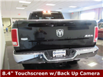 2018 Ram 2500 Crew Cab 4x4, Pickup #J8295 - photo 6