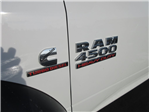 2018 Ram 4500 Regular Cab DRW 4x4, Cab Chassis #J8296 - photo 22