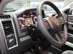 2018 Ram 2500 Crew Cab 4x4,  Pickup #J8301 - photo 12