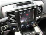 2018 Ram 2500 Crew Cab 4x4,  Pickup #J8301 - photo 20