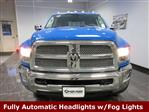 2018 Ram 2500 Crew Cab 4x4,  Pickup #J8301 - photo 4