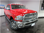 2018 Ram 2500 Crew Cab 4x4, Pickup #J8303 - photo 56