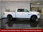 2018 Ram 2500 Crew Cab 4x4, Pickup #J8306 - photo 7