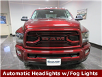 2018 Ram 2500 Crew Cab 4x4,  Pickup #J8339 - photo 4