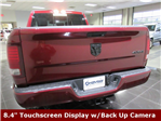 2018 Ram 2500 Crew Cab 4x4,  Pickup #J8339 - photo 2