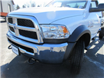 2018 Ram 5500 Regular Cab DRW 4x4, Cab Chassis #J8388 - photo 25