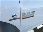 2018 Ram 5500 Regular Cab DRW 4x4, Cab Chassis #J8388 - photo 29