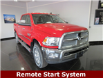 2018 Ram 3500 Crew Cab 4x4,  Pickup #J8460 - photo 3