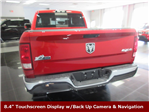 2018 Ram 3500 Crew Cab 4x4,  Pickup #J8460 - photo 2