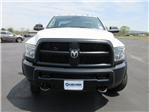 2018 Ram 4500 Regular Cab DRW, Cab Chassis #J8507 - photo 4