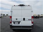 2018 ProMaster 2500 High Roof FWD,  Empty Cargo Van #J8525 - photo 7
