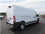 2018 ProMaster 2500 High Roof FWD,  Empty Cargo Van #J8525 - photo 8