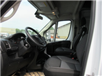 2018 ProMaster 2500 High Roof FWD,  Empty Cargo Van #J8525 - photo 9