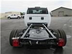 2018 Ram 4500 Regular Cab DRW 4x2,  Cab Chassis #J8587 - photo 2