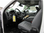 2018 Ram 4500 Regular Cab DRW 4x2,  Cab Chassis #J8587 - photo 7