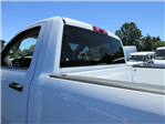 2018 Ram 3500 Regular Cab 4x4,  Pickup #J8624 - photo 25