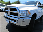 2018 Ram 3500 Regular Cab 4x4,  Pickup #J8624 - photo 29