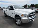 2018 Ram 2500 Crew Cab 4x4,  Pickup #J8630 - photo 3
