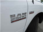 2018 Ram 2500 Crew Cab 4x4,  Pickup #J8630 - photo 35