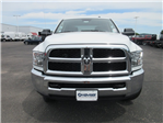 2018 Ram 2500 Crew Cab 4x4,  Pickup #J8630 - photo 4
