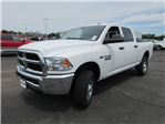 2018 Ram 2500 Crew Cab 4x4,  Pickup #J8630 - photo 5
