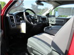 2018 Ram 5500 Regular Cab DRW 4x4,  Cab Chassis #J8646 - photo 9