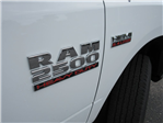 2018 Ram 2500 Crew Cab 4x4,  Pickup #J8704 - photo 29
