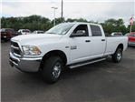 2018 Ram 2500 Crew Cab 4x4,  Pickup #J8704 - photo 4