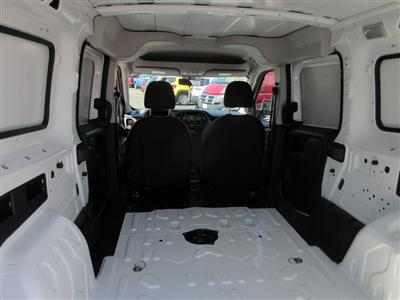 2018 ProMaster City FWD,  Empty Cargo Van #J8728 - photo 2