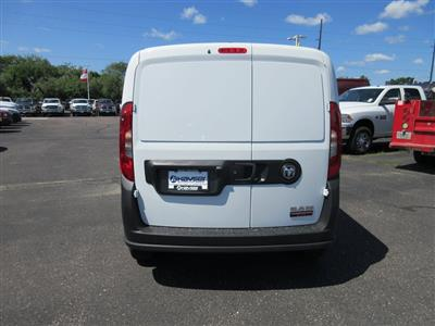 2018 ProMaster City FWD,  Empty Cargo Van #J8728 - photo 6