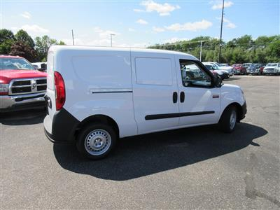 2018 ProMaster City FWD,  Empty Cargo Van #J8728 - photo 7