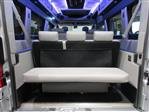 2018 ProMaster 2500 Standard Roof FWD,  Passenger Wagon #J8738 - photo 24