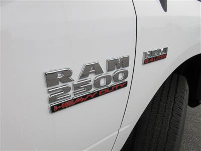 2018 Ram 2500 Crew Cab 4x4,  Pickup #J8743 - photo 33