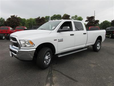 2018 Ram 2500 Crew Cab 4x4,  Pickup #J8743 - photo 5