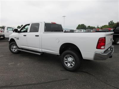 2018 Ram 2500 Crew Cab 4x4,  Pickup #J8743 - photo 6