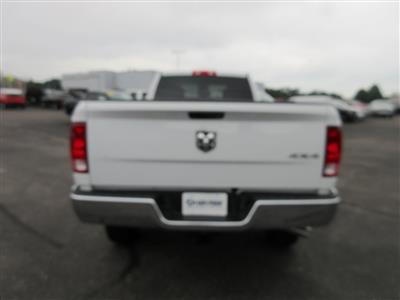 2018 Ram 2500 Crew Cab 4x4,  Pickup #J8743 - photo 7