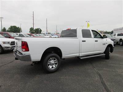 2018 Ram 2500 Crew Cab 4x4,  Pickup #J8743 - photo 2