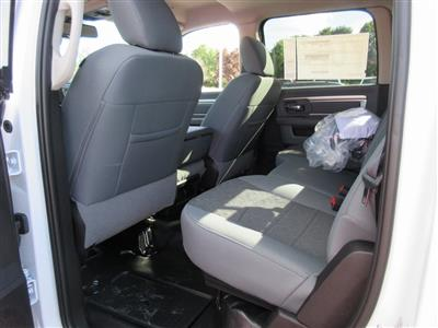 2018 Ram 2500 Crew Cab 4x4,  Pickup #J8820 - photo 24
