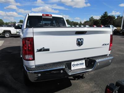 2018 Ram 2500 Crew Cab 4x4,  Pickup #J8820 - photo 7
