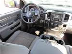 2018 Ram 2500 Crew Cab 4x4,  Pickup #J8820 - photo 30