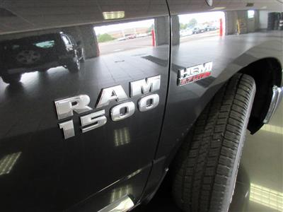 2018 Ram 1500 Crew Cab 4x4,  Pickup #J8830 - photo 40