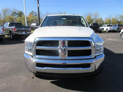 2018 Ram 2500 Regular Cab 4x4,  Pickup #J9058 - photo 4