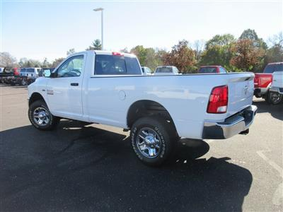 2018 Ram 2500 Regular Cab 4x4,  Pickup #J9058 - photo 6