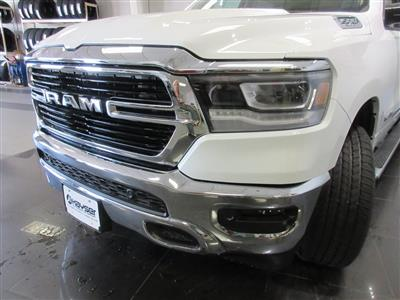 2019 Ram 1500 Crew Cab 4x4,  Pickup #K8536 - photo 51